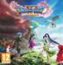 Dragon Quest XI : Les Combattants de la Destinée - PC