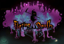 Flipping Death - Xbox One