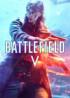 Battlefield V - PC