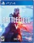 Battlefield V - PS4