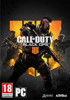 Call of Duty : Black Ops 4 - PC