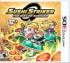 Sushi Striker : The Way of Sushido - 3DS