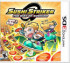 Sushi Striker : The Way of Sushido - 3DS
