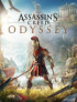 Assassin's Creed Odyssey - PC
