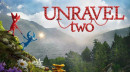 Unravel Two - PS4