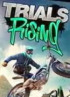 Trials Rising - PC