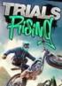 Trials Rising - PS4