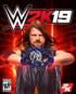WWE 2K19 - PC