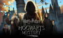 Harry Potter : Hogwarts Mystery - IOS