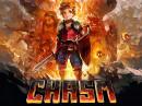 Chasm - PSVita