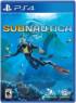 Subnautica - PS4