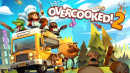 Overcooked 2 - PC
