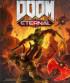 Doom Eternal - PC
