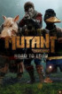Mutant Year Zero : Road to Eden - PC