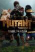 Mutant Year Zero : Road to Eden - PC