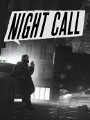 Night Call - PC