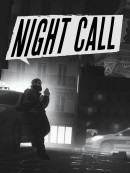 Night Call - Nintendo Switch