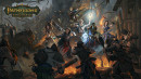 Pathfinder : Kingmaker - PC