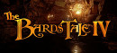 The Bard's Tale IV : Barrows Deep - PC