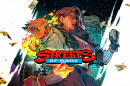 Streets of Rage 4 - PC