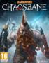Warhammer : Chaosbane - PC
