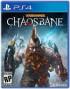 Warhammer : Chaosbane - PS4
