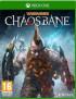 Warhammer : Chaosbane - Xbox One