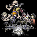 The World Ends With You - Final Remix - Nintendo Switch