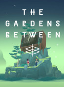 The Gardens Between - PS4