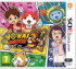 Yokai Watch 3 - 3DS