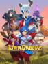 Wargroove - Nintendo Switch