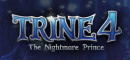 Trine 4 : The Nightmare Prince - PS4