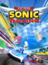 Team Sonic Racing - Xbox One