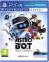 Astro Bot : Rescue Mission - PS4
