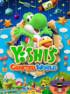 Yoshi's Crafted World - Nintendo Switch