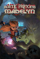Battle Princess Madelyn - PC