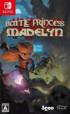 Battle Princess Madelyn - Nintendo Switch