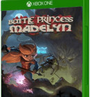 Battle Princess Madelyn - Xbox One