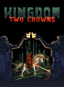Kingdom Two Crowns - PC
