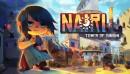 Nairi : Tower of Shirin - Nintendo Switch