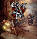 Ghost of a Tale - Xbox One