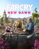 Far Cry : New Dawn - PC