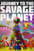 Journey To The Savage Planet - PC