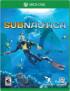 Subnautica - Xbox One