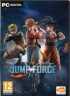 Jump Force - PC