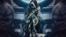Ys IX : Monstrum Nox - PS4