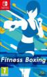 Fitness Boxing - Nintendo Switch