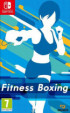Fitness Boxing - Nintendo Switch