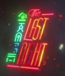 The Last Night - PC