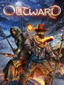 Outward - PC